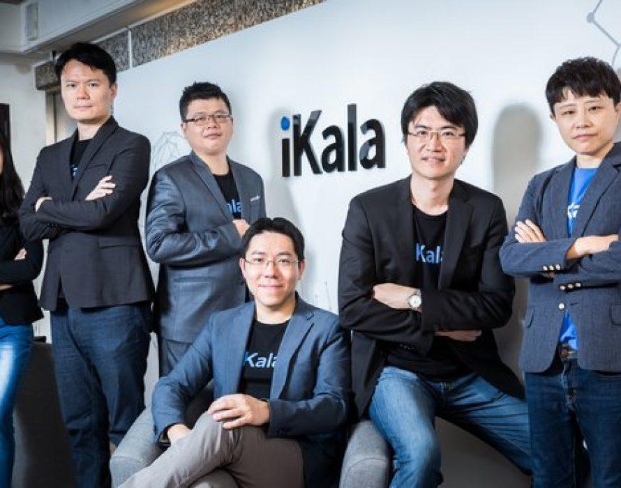iKala raises US$17M Series B to expand global footprint