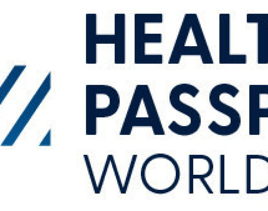 Irish-based ROQU Group launches world-first 'Health Passport' digital platform to support increased global COVID-19 testing