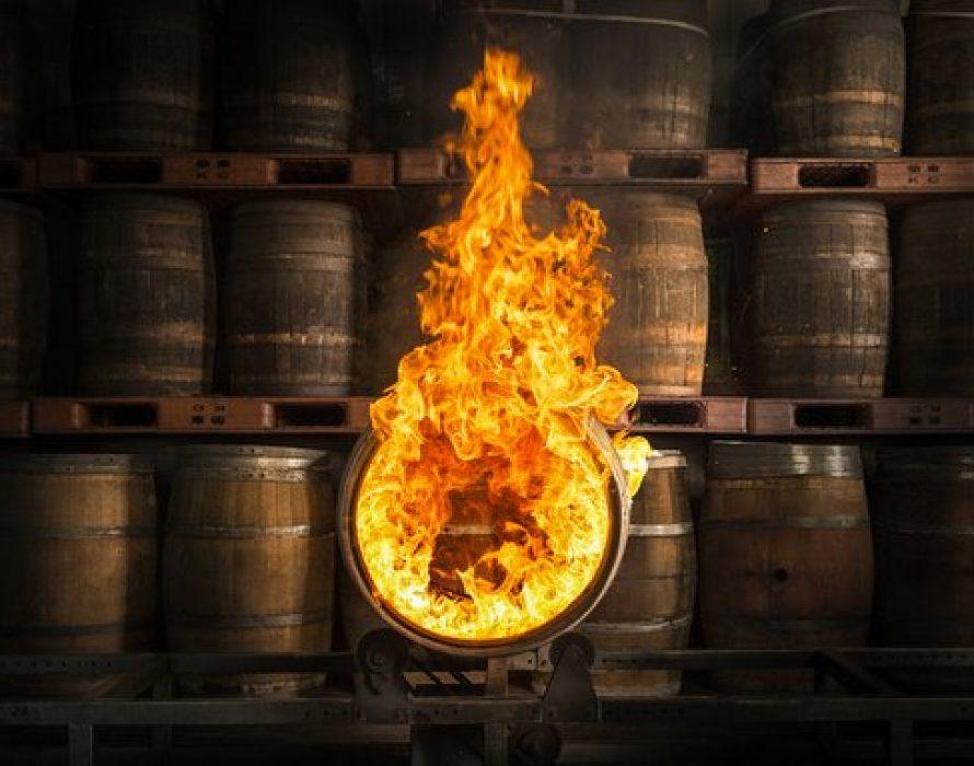 Kavalan Announces its Second 'STR Whisky'