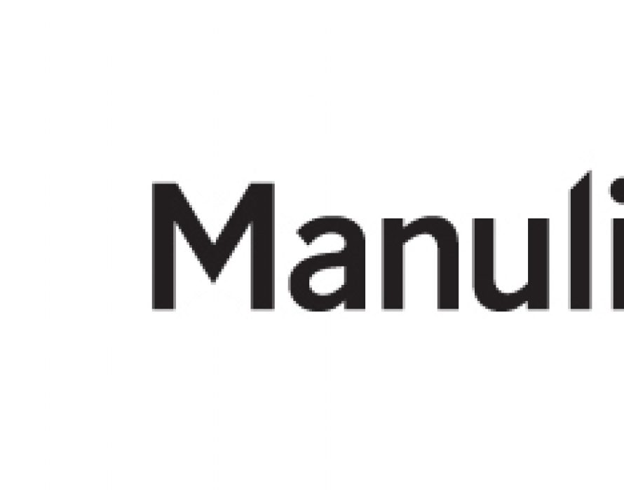 Manulife Singapore launches Manulife Advisory Group to enhance customer access to insurance and investment solutions