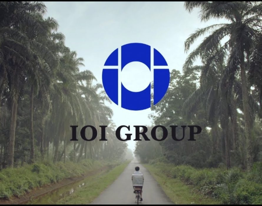 IOI Corp records higher revenue for FY20