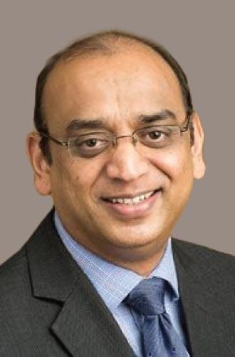 Mindtree Appoints Venu Lambu as President of Global Markets