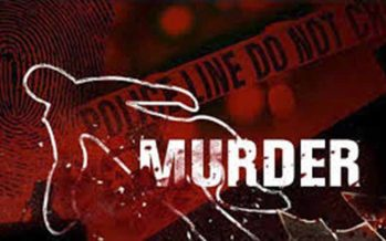 Unemployed man charged with friend's murder