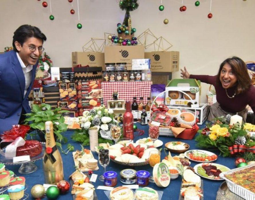 MyGroser to tap US$300 bln worth of regional online groceries demand