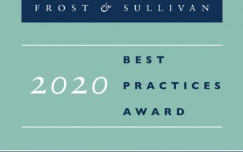 NTT Ltd. Acclaimed by Frost & Sullivan for its Comprehensive Intelligent Solution Suite for Enterprise Systems Integration