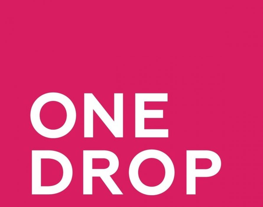 One Drop Announces Nearly $100M Financing And Commitments By Bayer