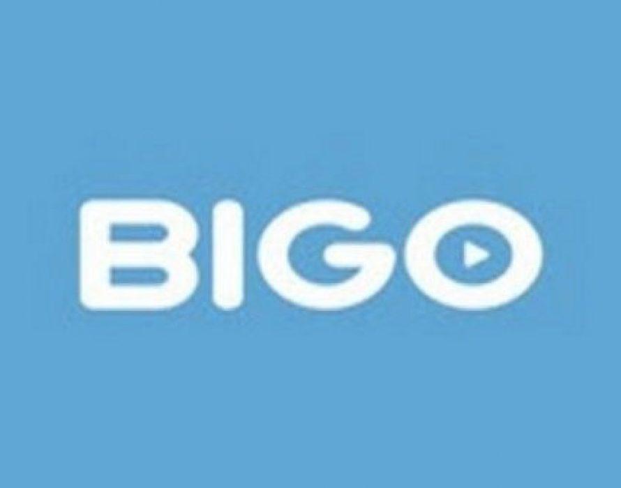 Pakistan Telecommunication Authority (PTA) lifts ban on Bigo Live