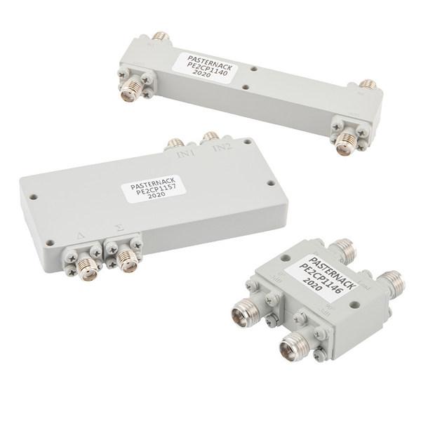 PE-High-Performance-Hybrid-Couplers-SQ