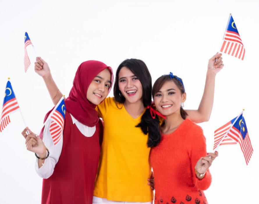 Annuar hopes Malaysia Day 2021 celebration brings joy, hope to 'Malaysian Family'