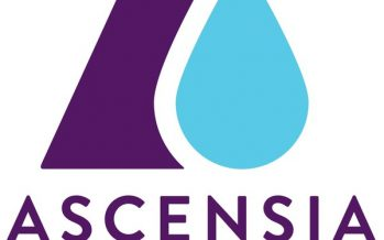 PHC Holdings Corporation and Ascensia Diabetes Care Announce Financing Agreement and Exclusive Global Commercial Agreement With Senseonics