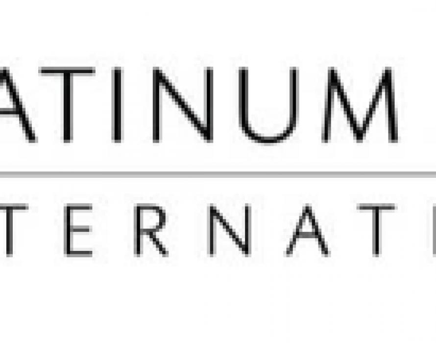 Platinum Guild International Reveals 3 Key Findings of Precious Jewellery Consumers Post COVID-19