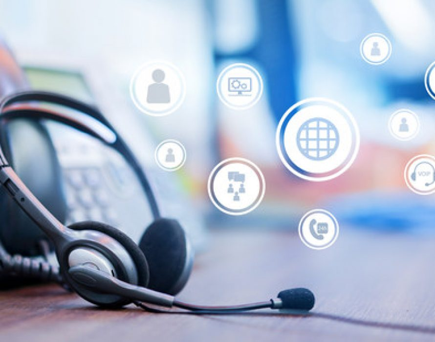 Professional Headset Shipments to Reach 65.7 Million Units by 2026 Across the Globe, Says Frost & Sullivan