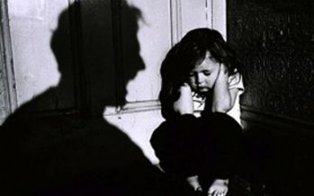 Sexual crimes against children among highlights in parliament today