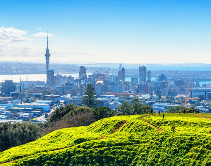 Selling Simplified Group, Inc. Opens Auckland, NZ Office Amidst Record-Breaking Company Growth In 2020