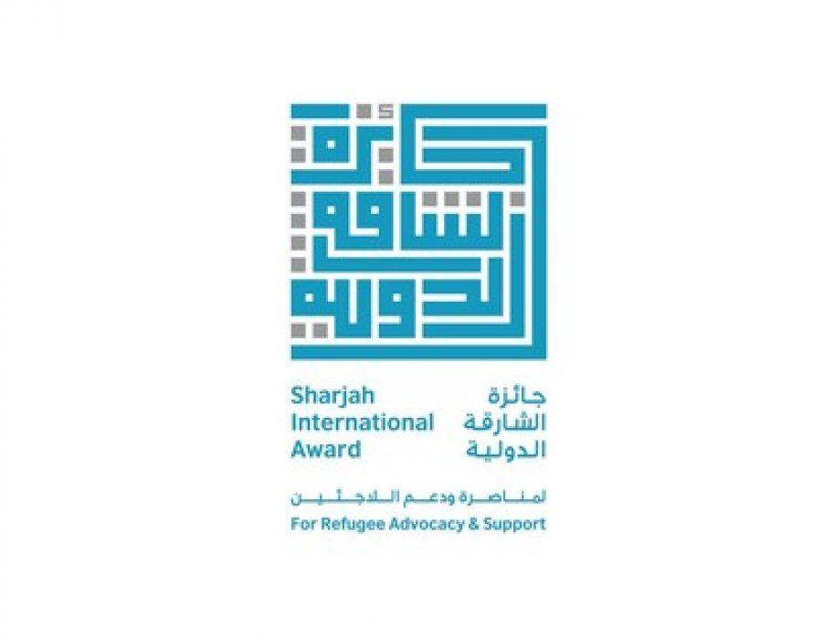 Sharjah honours the culturally driven refugee empowerment initiatives of Malawi's Tumaini Letu