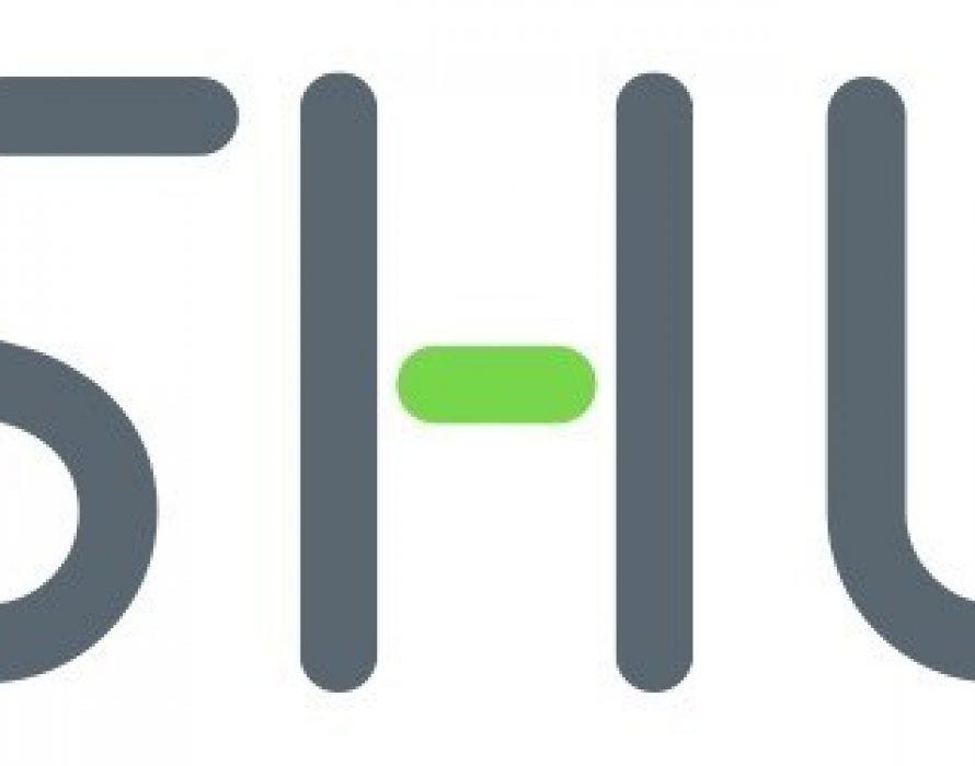 SHL's Virtual Assessment and Development Center Receives HR Tech Award For Best Innovative Tech Solution