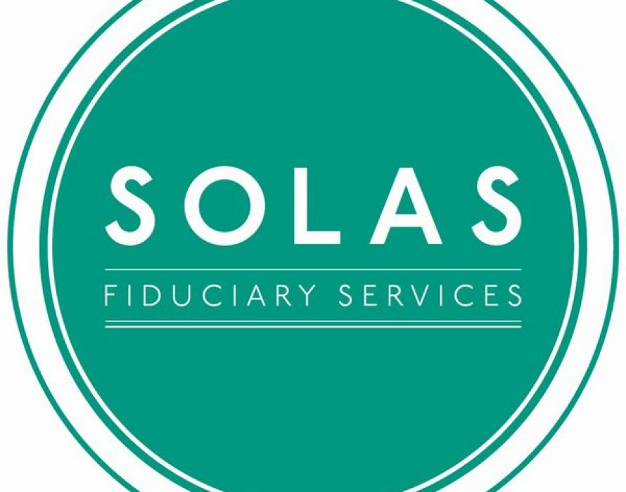 Solas Fiduciary Services Further Extends its Expertise in Singapore amidst growing interest in VCC structures in Singapore