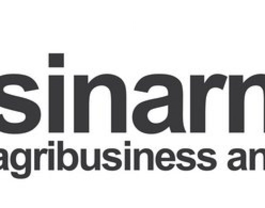 Staying the Course: Sinar Mas Agribusiness and Food's latest Sustainability Report highlights continued commitment to responsible production