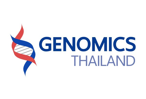 Thailand is developing genomics medicine through cooperation between the Eastern Economic Corridor Office, the Health Systems Research Institute, the Ministry of Public Health and the Ministry of Higher Education, Science, Research and Innovation.