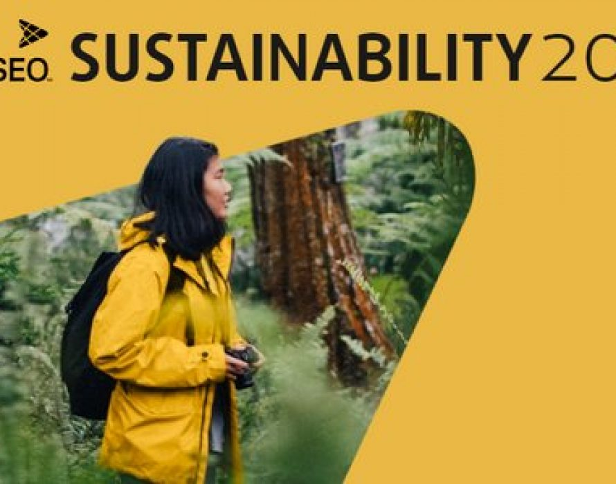 Trinseo Releases its 10th Annual Sustainability & Corporate Social Responsibility Report
