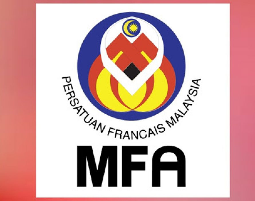 Malaysian Franchise Association to hold Awards Night 2020