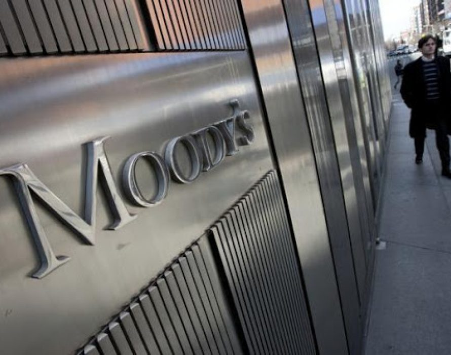 Moody's acquires stake in MARC, strengthening presence in key ASEAN markets