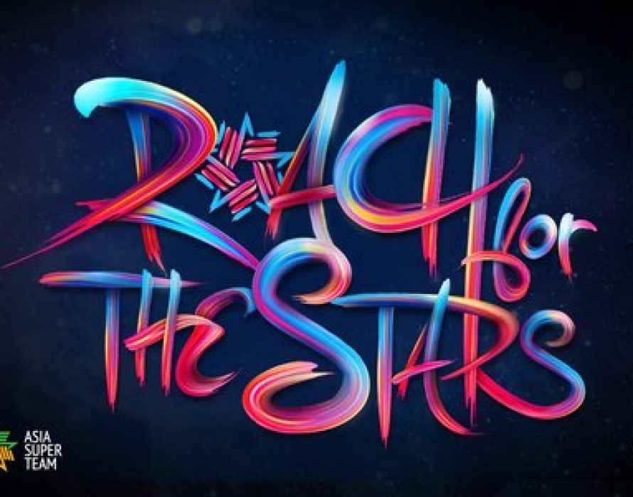 US$50K Package Up for Grabs at MEET TAIWAN's 2020 Asia Super Team: Reach for the Stars Incentive Travel Competition