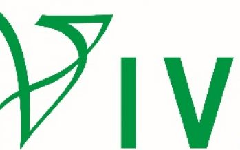 Viva Biotech Announced 2020 Interim Results