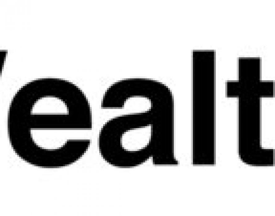 WealthPark Raises JPY907 Million for Digitalizing Alternative Investment Platform
