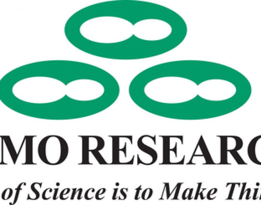 Zymo Research Granted CE IVD Mark for Quick SARS-CoV-2 rRT-PCR Kit