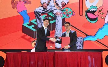 2,000 COOCAA × Clip TV Smart TVs Sold in Under 12 Hours