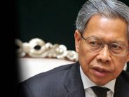 Malaysia must seize digital transformation opportunities