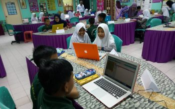 Is Malaysia ready for full implementation of virtual learning