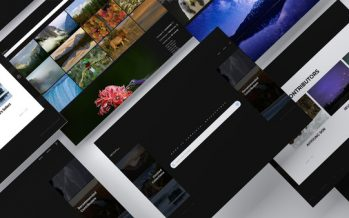 4by4 launches KEYCUTstock, a UHD stock footage platform with high-quality 4K, 8K or higher content library