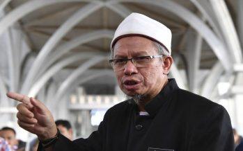 Dr Zulkifli: Malaysia referred to world-renowned ulama on fatwa over vaccination