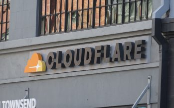 Cloudflare Web Analytics provides more accurate way to track website performance