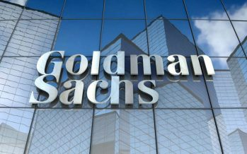 Goldman Sachs freed from 1MDB bond sale charges