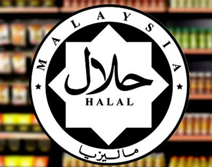 Restaurant owner in hot water for displaying Quranic verses to claim 'halal' status