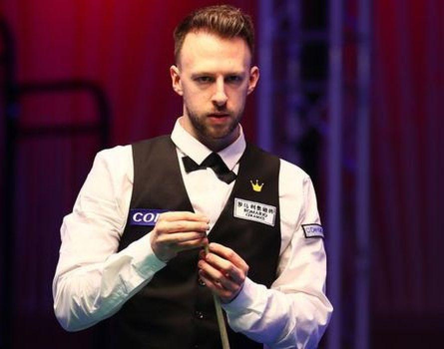World No. 1 Trump progresses at Snooker Championship League