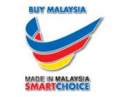 GM Klang launches 'Buy Malaysian Products' Support Campaign