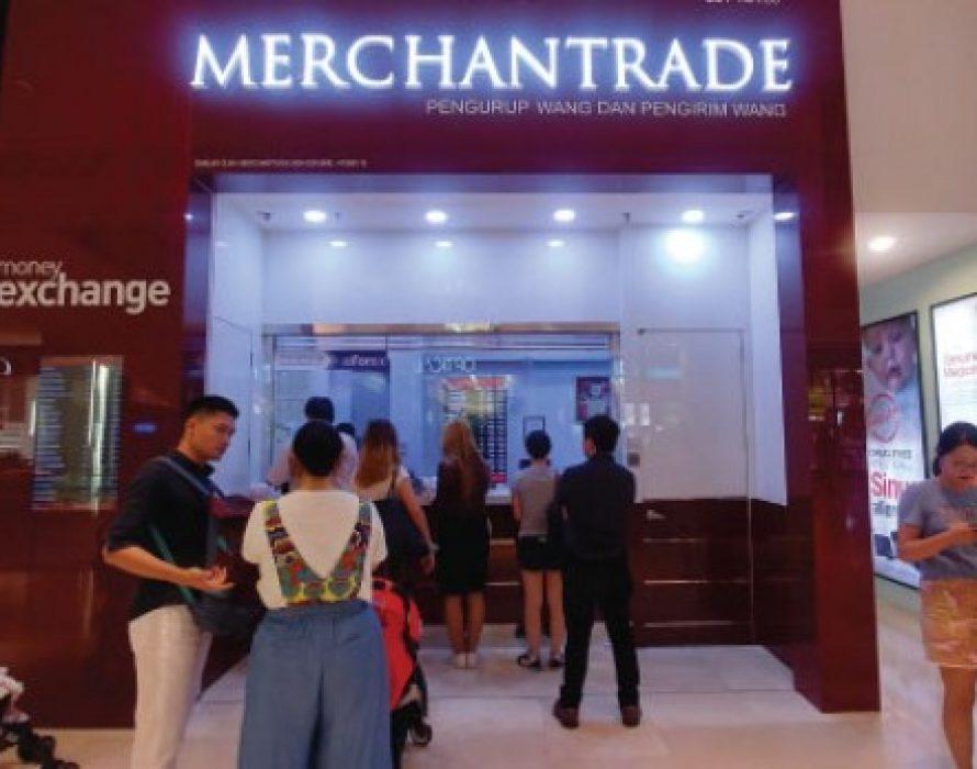 Merchantrade Asia acquires Valyou