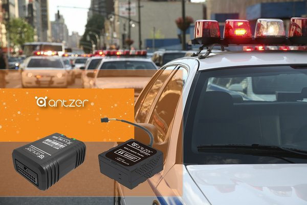With Antzertech's MQTT-based vehicle trackers, operators enjoy faster response and throughput, lower battery and bandwidth usage, as well as lower fleet management costs.