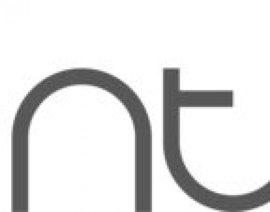 Antzertech's MQTT Vehicle Tracker Saves Network Bandwidth Yet Improves Real-Time Response