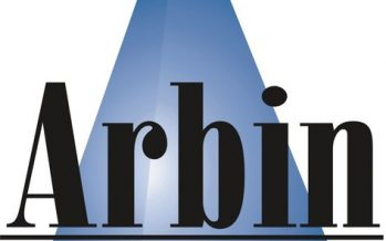 Arbin Launches New Three-Electrode Battery Testing