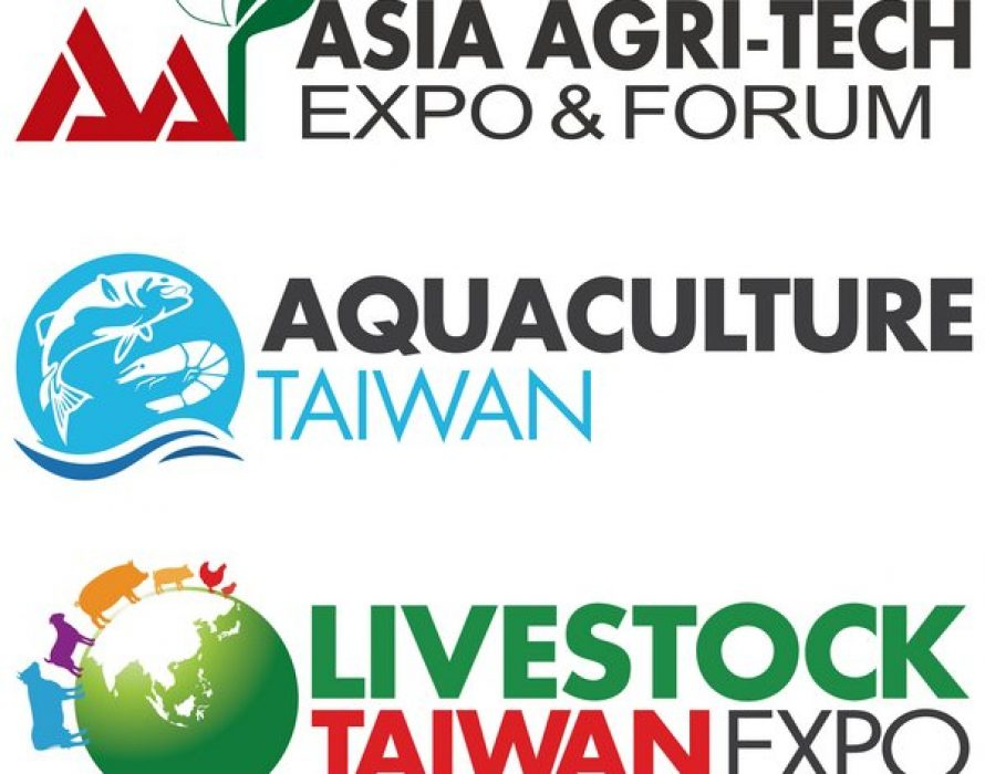 Asia Agri-tech Expo & Forum welcomes the agricultural community via the live and online exhibition
