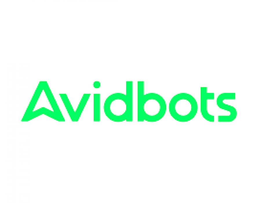 Avidbots launches Neo 2 the next generation and new industry standard in robot floor scrubbers