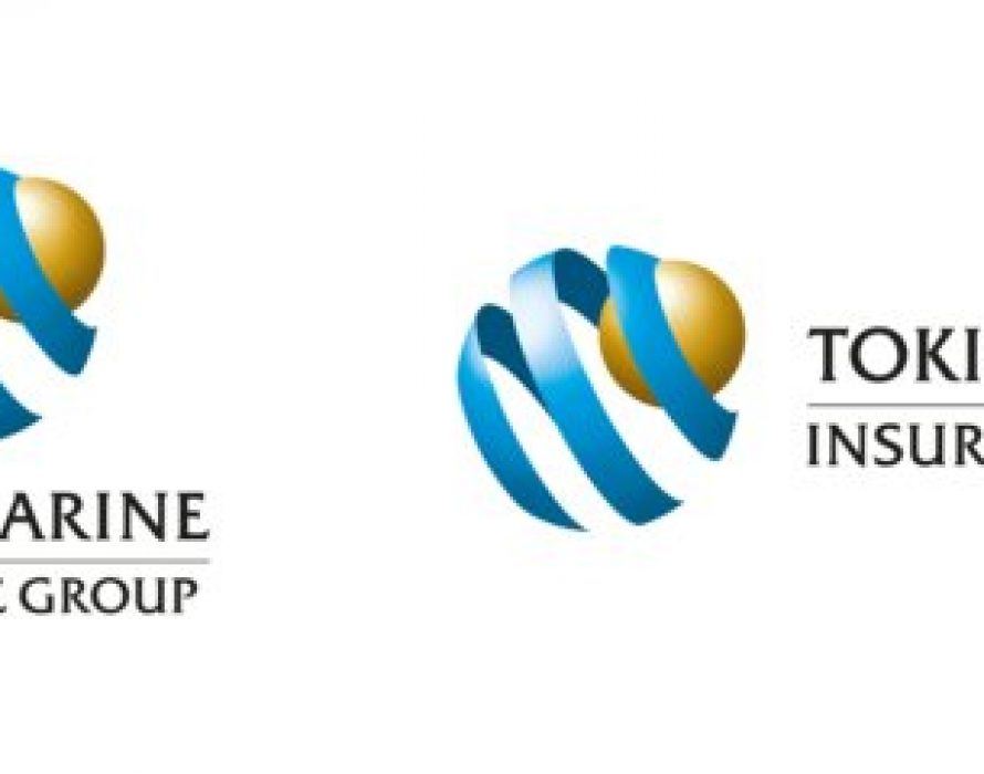 Bao Viet Tokio Marine Insurance Company Limited announces name change to Tokio Marine Insurance Vietnam Company Limited