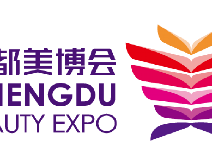 Chengdu China Beauty Expo (Spring) 2020 Welcomed Back China's Beauty Industry with 655 Exhibitors, 42,935 Buyers
