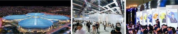 The 46th CIFF Shanghai 2020