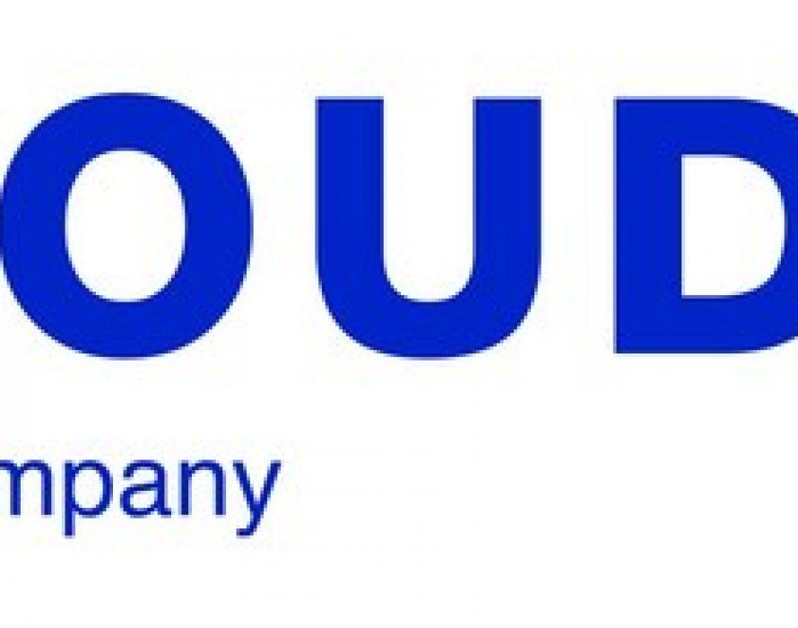 Cloud4C appoints Paresh Shetty as President, Sales
